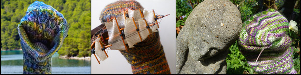 knitbanner